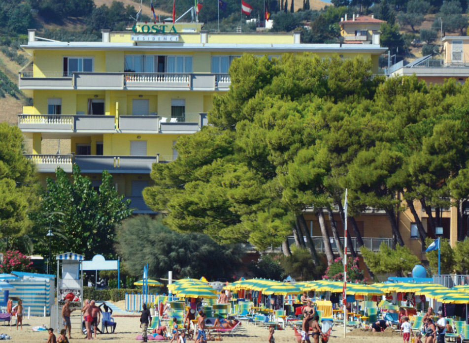 residence le terrazze alba adriatica - 28 images - le terrazze ...